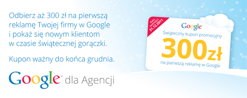 promocja_swiateczna_google