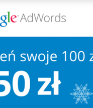 kupon350adwords